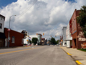 Bourbon-indiana-downtown.jpg