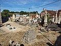Bourdenay-FR-10-cimetière-01.jpg