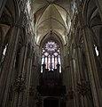 Bourges, Cathédrale Saint-Étienne PM 37534.jpg