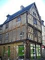 Bourges - 1 rue Bourbonnoux (1).jpg