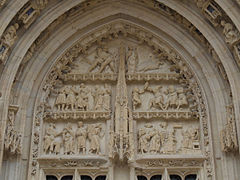 Bourges Cathedral exterior 005.JPG