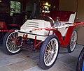 Bourguignonne 1900 schräg 3.JPG