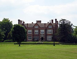 Bourn Hall, Cambridgeshire.jpg