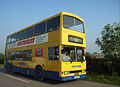 Bournemouth 262 H262MFX (2901727564).jpg