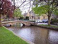 Bourton on the Water 6.JPG