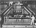 Boxing Match Stadium Club 1910.jpg