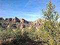 Boynton Canyon Trail, Sedona, Arizona - panoramio (17).jpg