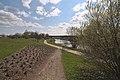 Brücke Beckingen Rehlingen 01.jpg