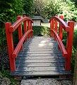 Brücke im Japanischen Garten - panoramio.jpg