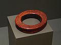 Bracelet en ivoire rouge-Musée de la Compagnie des Indes.jpg