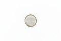 Bracelette i silver och förgyllt glas - Skoklosters slott - 93271.tif