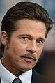 Brad Pitt (15570818296).jpg