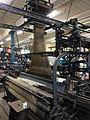 Bradford Industrial Museum Hattersley Loom 4938.jpg