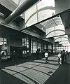 Bradley Airport 1986 (14450177104).jpg
