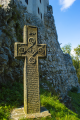 Bran Castle - cross.png