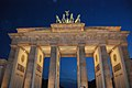 Brandenburg-Gate-Berlin-at-night.jpg