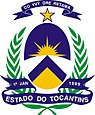 Brasão Tocantins Brasil.jpg