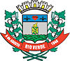 Coat of arms of Rio Verde