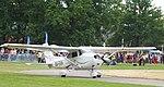 Brasschaat Cessna Skyhawk OO-EVH 03.jpg