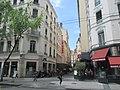 Brasserie le Nord (Paul Bocuse) 001.jpg