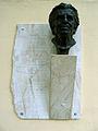 Bratislava tabula s bustou J. Kroner.jpg