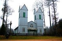 Braziūkų bažnyčia.JPG