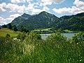 Brecherspitz - panoramio.jpg