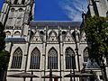 Breda Grote Kerk Onze Lieve Vrouwe 3.jpg