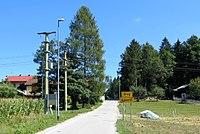 Breg pri Kocevju Slovenia.jpg
