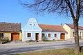 Breitstetten - Bauernhaus (Breitstetten Nr. 18).JPG