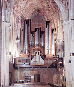 Bremen Liebfrauenkirche Orgel (2).jpg
