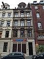Bremer Straße 3.jpg