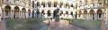 Brera Academy Main Court.png