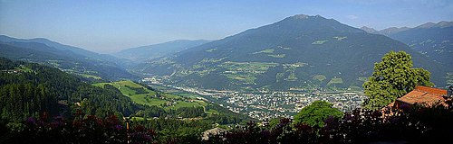 Bressanone Brixen.jpg