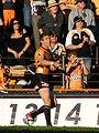 Brett Hodgson (29 June 2008).jpg