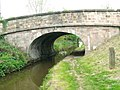 Bridge No 61, Macclesfield Canal.jpg
