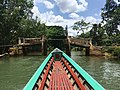 Bridge between Inle Lake and Indein.jpg