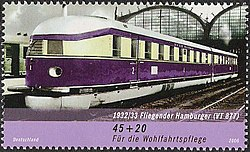 Briefmarke Fliegender Hamburger.jpg