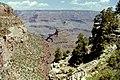 Bright Angel Trailhead03.jpg