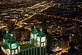 Bright Lights, Big City (20741159670).jpg