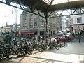 BrightonStation4683.JPG
