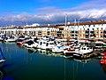 Brighton Marina - panoramio (7).jpg