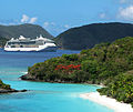 Brilliance of the Seas Trunk Bay.jpg