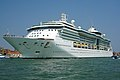 Brilliance of the Seas Venezia Terminal Passeggeri 06 2017 2637.jpg