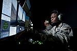 Bringing Heat, 6th CTS simulation facility keeps JTACs sharp 150429-F-MF020-039.jpg