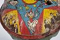 Brinquedo - Chocalho, Acervo do Museu Paulista da USP (14).jpg