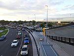 Brisbane Airport QLD 4008, Australia - panoramio (24).jpg