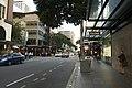 Brisbane City QLD 4000, Australia - panoramio (29).jpg