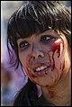 Brisbane Zombie Walk 2014-41 (15033735814).jpg
