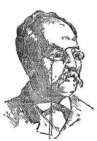 Brissac, Henri (Cri du peuple, 1885-09-18).jpg